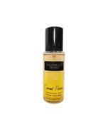 Victoria's Secret COCONUT PASSION Fragrance Mist TRAVEL Sz 2.5 oz New Fr... - $10.88
