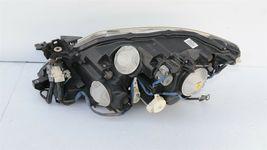 07-09 Lexus Ls460 Ls460l Xenon HID Headlight Lamp RH image 5