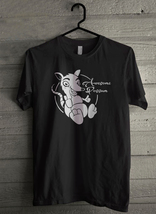 Awesome Possum Men's T-Shirt - Custom (1159) - $19.12+