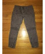 ALLSAINTS WOMEN'S PANTS SIZE 28 - $39.59