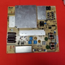 "Sanyo 55"" DP55360-00 DPS-220Ap 1AV4U20C48900 LCD Power Supply Board - $88.81"