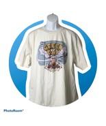 Older  Green Day Dookie Shirt 2014 Bad Day! White 2XL - $28.49