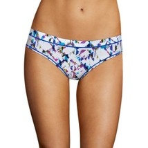 Maidenform Sport Bikini Lightweight Breathable Panties - 7 COLORS - Size... - $14.99