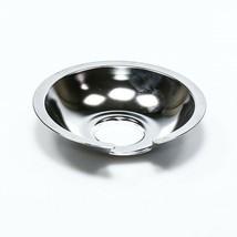 715877 Whirlpool Drip Pan OEM 715877 - $15.79