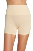 Yummie Seamless Shaping Shortie in Frappe, M/L (630828) - $14.84