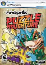 NEOPETS NLA  - PC Games - (Brand New) - $31.23
