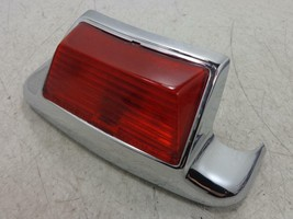99-08 Harley Davidson Flh Touring Rear Fender Light Lamp Tip - $21.95