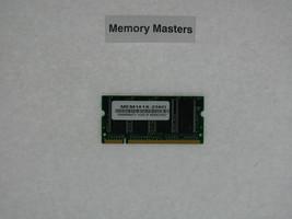 MEM181X-256D 256MB Approved Memory for Cisco 1811 1812