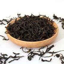 Fancitea Chinese Premium Loose Yingde Black Tea Leaves (4-16oz~) - $16.35+