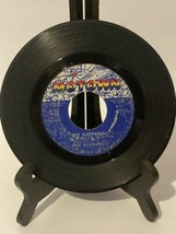 The Supremes The Happening Vinyl 45 Record - $6.08