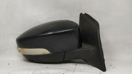 2012-2014 Ford Focus Passenger Right Side View Power Door Mirror 101132 - $159.40