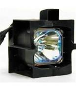 BARCO R98-41771 R9841771 FACTORY ORIGINAL LAMP IN HOUSING - MODEL SIM4 0... - $1,092.95