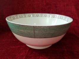 "Wedgwood Sarah's Garden 12 1/4"" x 5 1/2"" Salad Serving  Bowl - $92.07"