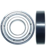 """Magnate M1116 Rub Collar (Ball Bearing) for Shaper Cutters - 1-3/4"""" Outs... - $16.24"""