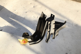 2000-2006 w215 Mercedes CL55 CL500 CL600 CL65 Radiator Support Right Bracket Rh - $34.29