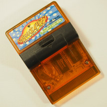Chee Chai Alien (Nintendo Game Boy Color GBC, 2001) Japan Import - $39.40