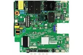 Sceptre Main Board / Power Supply for U550CV-UMS8 SEIV58CD