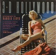 3-D Hollywood Hayes, Suzanne Lloyd and Lloyd, Harold image 2