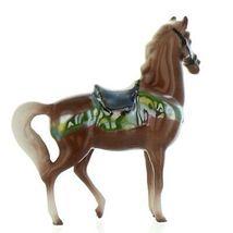 Hagen Renaker Horse Cartoon Ceramic Figurine image 6