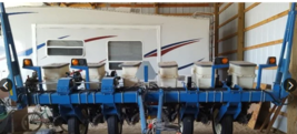 2003 KINZE 3000 FOR SALE  image 4