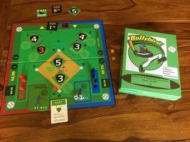 The RallyBird Baseball Board Game image 5