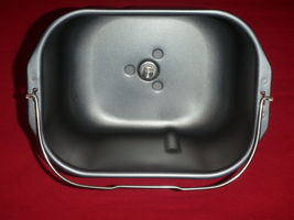 Oster Sunbeam Bread Maker Machine Pan for Model 5821 (#22) image 5