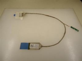 Genuine DELL CH4CH LCD Display Screen Cable CN-CH4CH New - $3.96