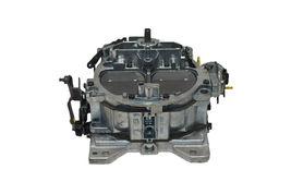 1902 Remanufactured Rochester Quadrajet Carburetor - 4MV - 1974-1978 image 3