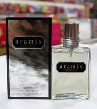 Aramis Gentleman by Aramis for Men, 3.7 fl.oz / 110 ml eau de Toilette S... - $44.98