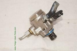 VW Volkswagen Audi 1.4L 1.2L Turbo FSI High Pressure Fuel Pump HPFP 04E127026AG image 1