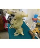 Flowjet Industrial Pump Model 5100-040 - $31.64