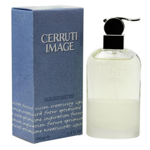 Image by Nino Cerruti 3.4 oz / 100 ml Eau De Toilette spray for men - $89.76