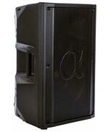"Alphasonik PRO Venum Series High Performance V815BT 15"" 1000 Watts Profe... - $494.92"