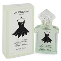 La Petite Robe Noire Ma Robe Petales by Guerlain Eau Fraiche Eau De Toil... - $33.04