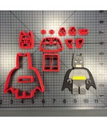 Toy 136 Cookie Cutter set - $8.50+