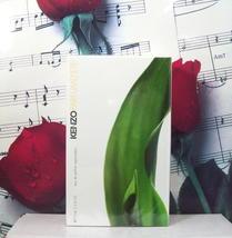 Kenzo Parfum D'ete Edp Spray 2.5 Fl. Oz. Nwb - $79.99