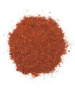 Harissa Spice Blend, 20 Ounce Jar - £12.08 GBP
