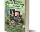 3d fee mining and mineral adventures of the easter us thumb155 crop