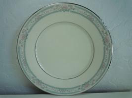 Lenox Charleston Salad Plate - $10.09