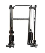 Body Solid - Functional Training Center 210 - $2,075.00