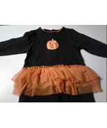 Carter's Halloween Outfit Size 9 Months LNWT - $15.00