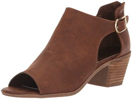 Carlos by Carlos Santana Women's Della Ankle Boot - $33.65+