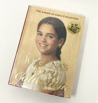 Josefina's Story Collection Hardcover Book The American Girls Collection - $108.64