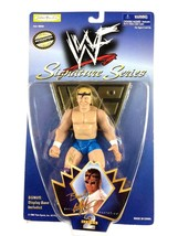 Billy Gunn WWF Signature Series 2 WWE Sealed Original JAKKS Action Figure - $29.65