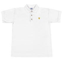 President's Cup t-shirt / golf t-shirt / tw t-shirt /golf Clothing  image 2