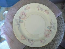 Homer Laughlin dinner plate () 7 available - $4.21