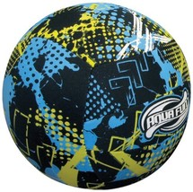 Poolmaster Active Xtreme X Water Sport & Swimming Pool Game Ball - $20.00