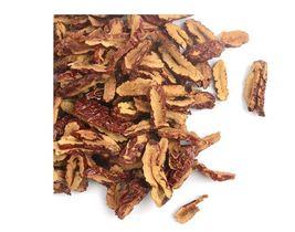 100% Natural Sweet Dried Red Dates Jujube Korean Herb 150g Healthy Foods image 5