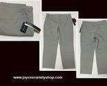 Alfani gray capri 6 web collage thumb155 crop