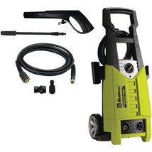 HL 310 V 2,000psi Pressure Washer - $167.94